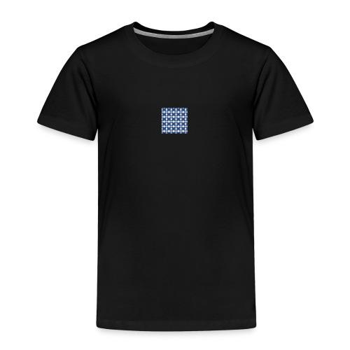 rPicto 250x250 Cartes Prepayee shop thumb png - T-shirt Premium Enfant