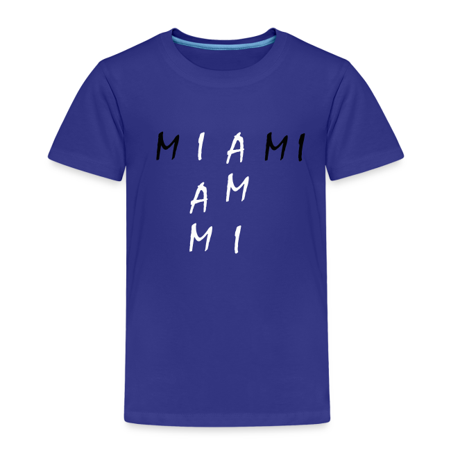 Miami Collection
