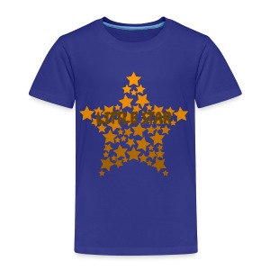 LITTLE STAR - Kids' Premium T-Shirt