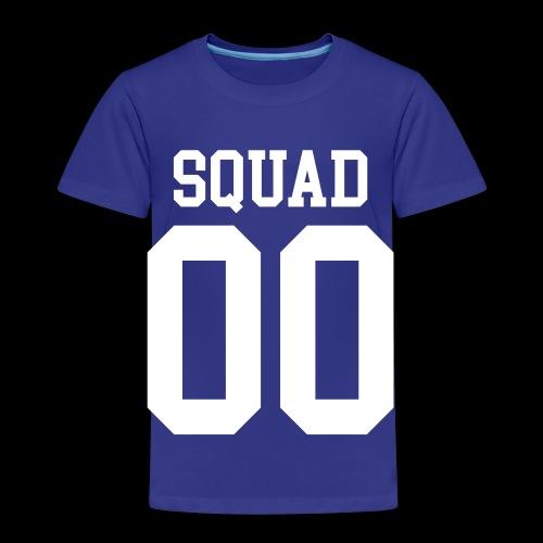 mjkpjp - Kinder Premium T-Shirt