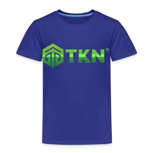TKN Merchandise - Kids' Premium T-Shirt