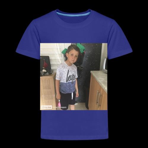 IMG 0463 - Kids' Premium T-Shirt