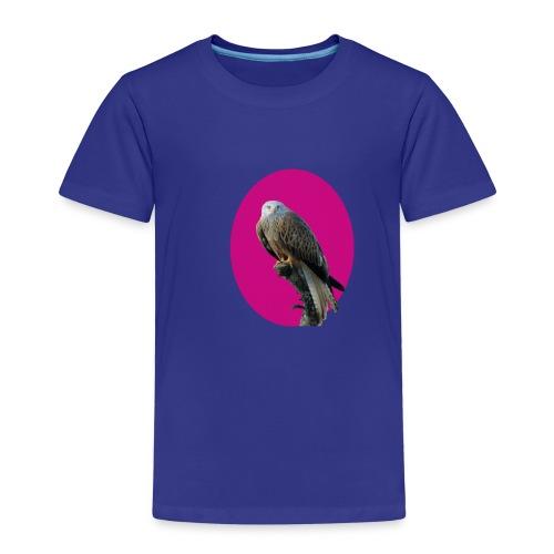 Pinkie - Kinder Premium T-Shirt