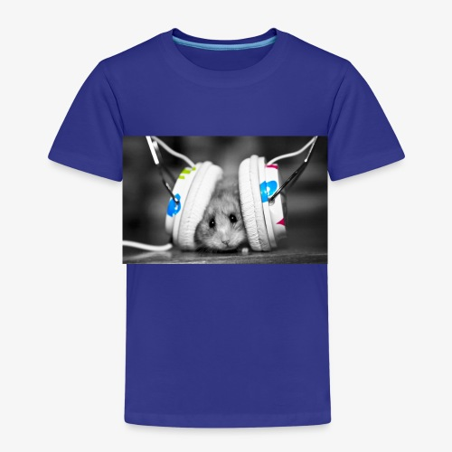Sweetwear - Kinder Premium T-Shirt