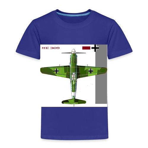 me309 - Kids' Premium T-Shirt