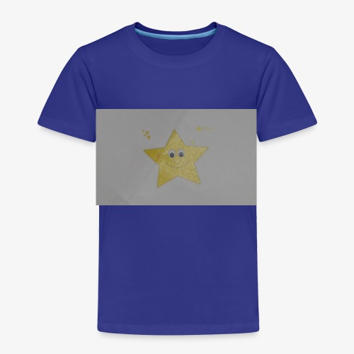 Star Merch - Kids' Premium T-Shirt