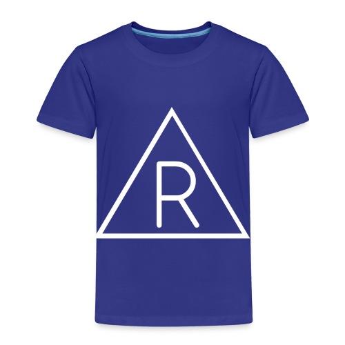 Vêtement économique by Rafik - T-shirt Premium Enfant