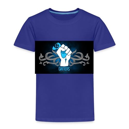 Pro gamers - Kids' Premium T-Shirt