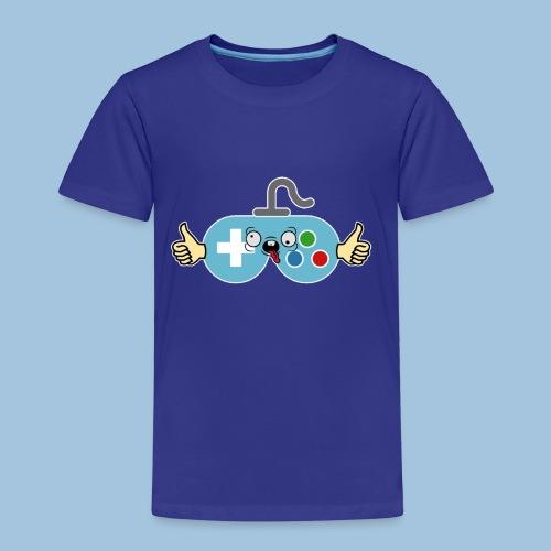 Het Oude Logo - Kinderen Premium T-shirt