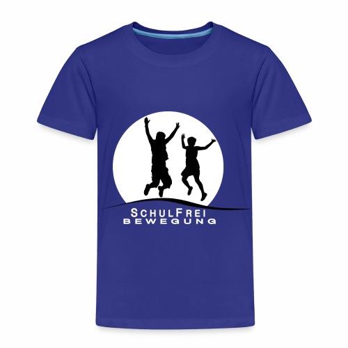 Motiv 5 - Kinder Premium T-Shirt