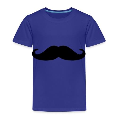 disguise 2023997 1280 - Kinder Premium T-Shirt