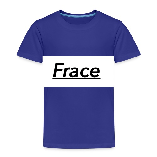 FRACECOSKUN - Kinder Premium T-Shirt