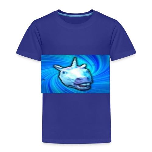 BraZe PlayZz's Merchandise - Kids' Premium T-Shirt