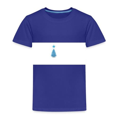 tiffany merch - Kids' Premium T-Shirt