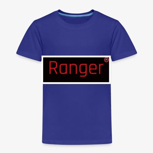 Ranger - Kinderen Premium T-shirt