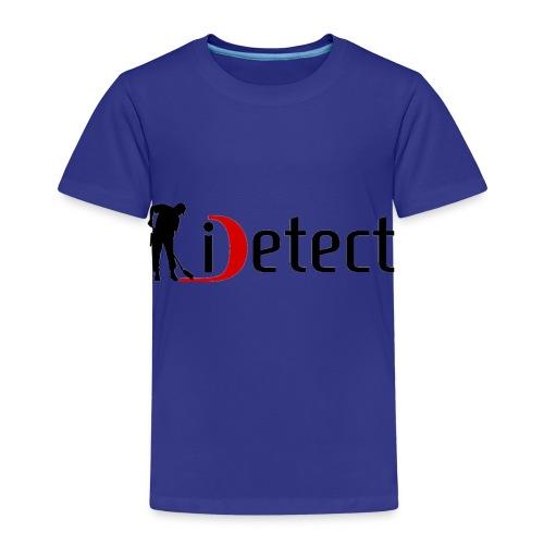 38F58213 0FAE 45A7 8E80 A09A733C5F1C - Kids' Premium T-Shirt