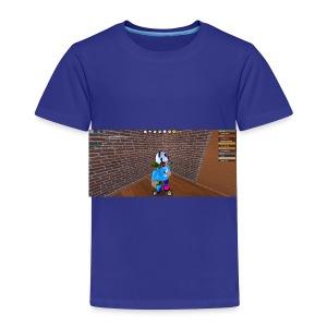 panda time - Kids' Premium T-Shirt