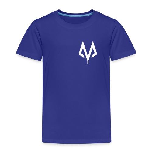 Milty - Kinderen Premium T-shirt