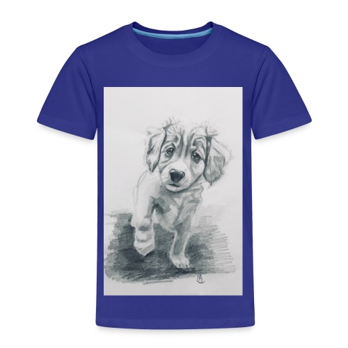 IMG 0070 - Kids' Premium T-Shirt