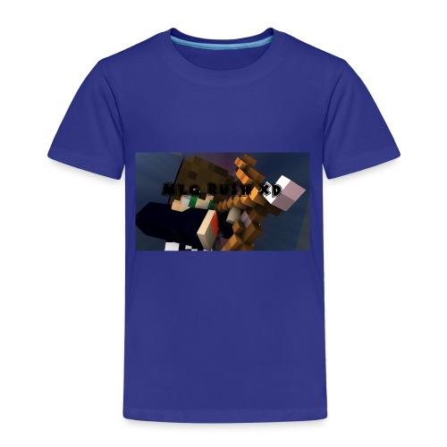 MLGRush Kinder Edition - Kinder Premium T-Shirt
