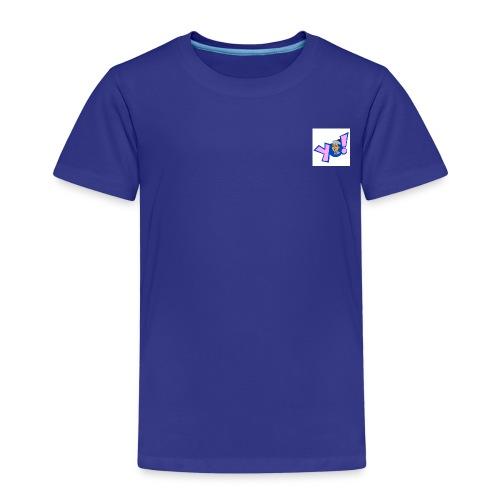 yo - Kids' Premium T-Shirt