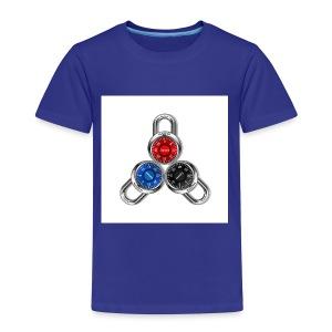 CoDe - T-shirt Premium Enfant