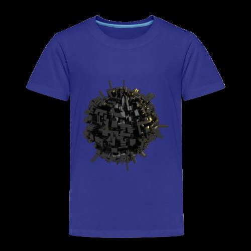 AsteroidCi-T Shirt - T-shirt Premium Enfant