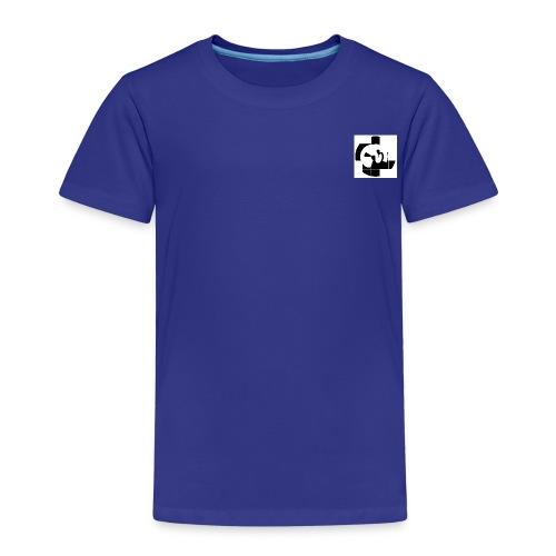 PicsArt 03 07 07 11 23 - Kinder Premium T-Shirt