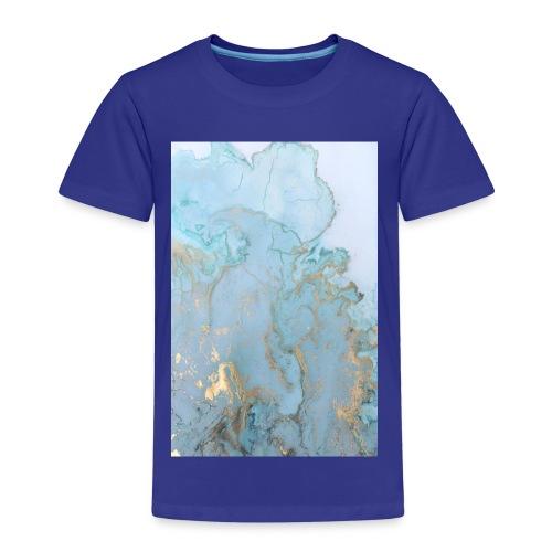 IMG 3775 - Kids' Premium T-Shirt