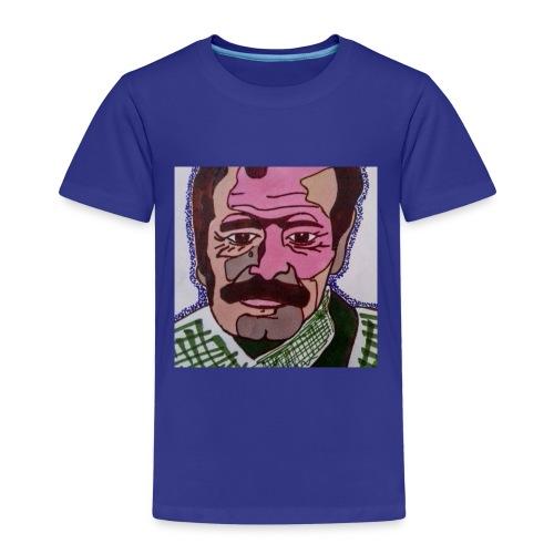 26907454 155292308586472 793315898575955131 n - T-shirt Premium Enfant