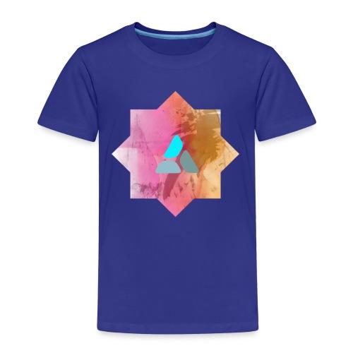 Unatic Pengurulu - Kinder Premium T-Shirt
