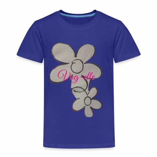 fleur marie - T-shirt Premium Enfant