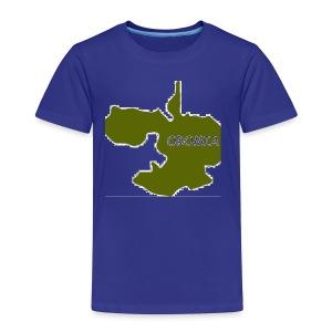 pPJ2ACm5 - Premium-T-shirt barn