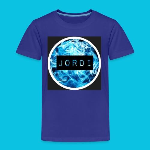 IMG 1528 - Kids' Premium T-Shirt
