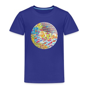 Unfold - Kids' Premium T-Shirt