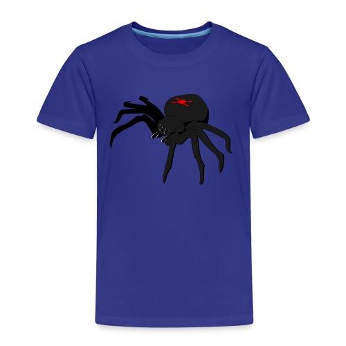 Ragnissimo - Maglietta Premium per bambini