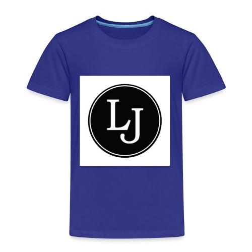IMG 6302 - Kinder Premium T-Shirt