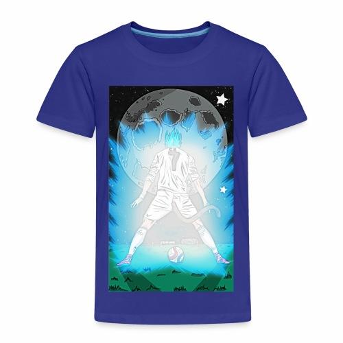 GOD! - T-shirt Premium Enfant