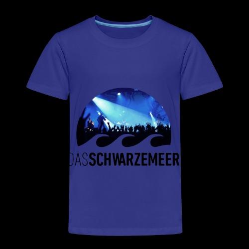DSM - Kinder Premium T-Shirt