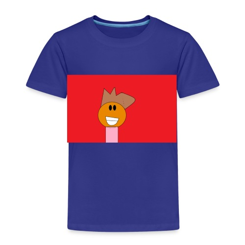 Reese Monett Merch - Kids' Premium T-Shirt