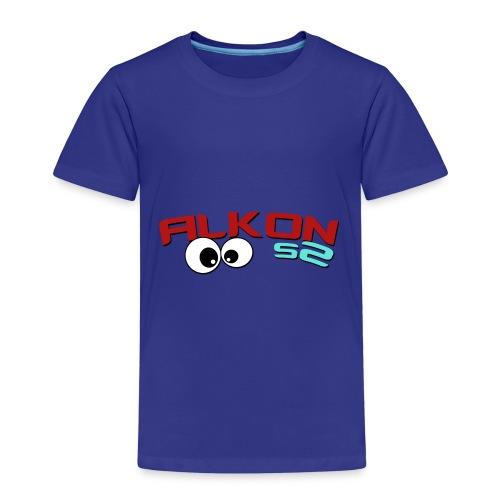 AlkonS2 - Kids' Premium T-Shirt