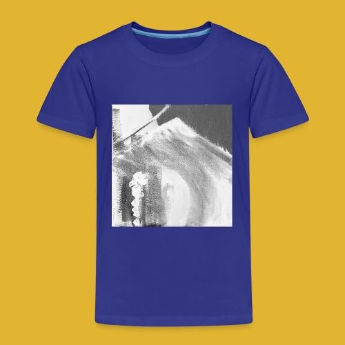 bergliebe - Kinder Premium T-Shirt