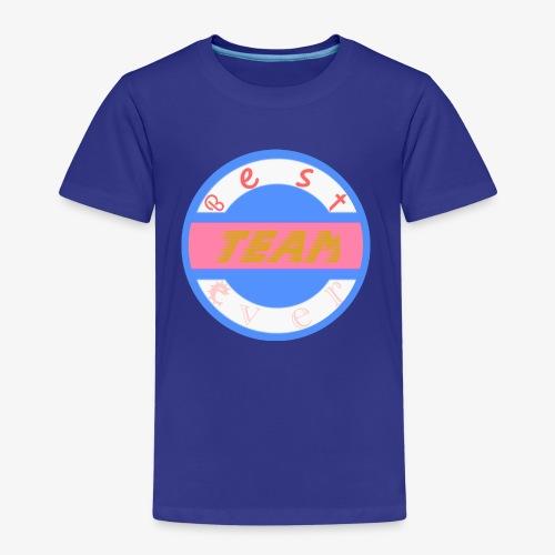 Mist K designs - Kids' Premium T-Shirt