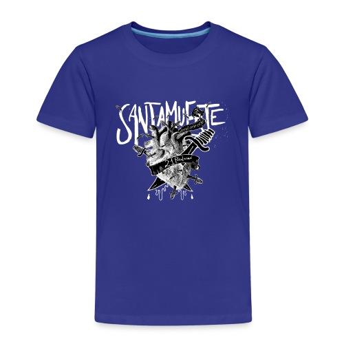 SM BNW2 - Kinder Premium T-Shirt