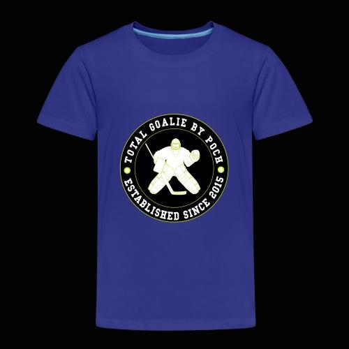 Baby Textile - T-shirt Premium Enfant