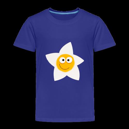Happy Happyhills - Kinder Premium T-Shirt
