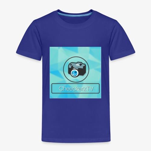 My Logo! - Kinder Premium T-Shirt