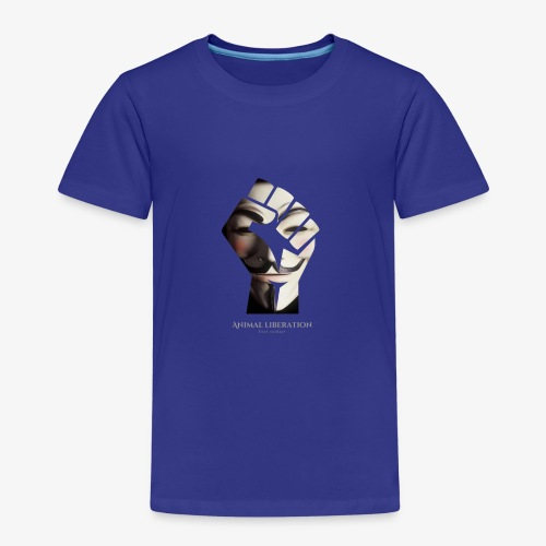 Foot soldier - Kids' Premium T-Shirt