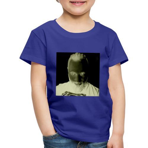 Viking I - Kinder Premium T-Shirt