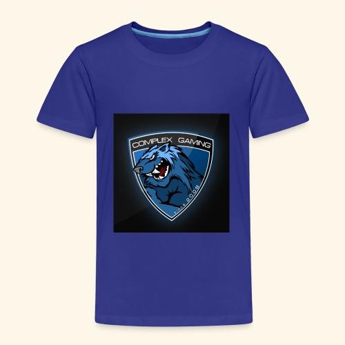 HorizonGamer - Kids' Premium T-Shirt